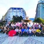 tour guides bilbao